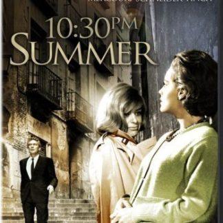 Classic Drama Movies on DVD