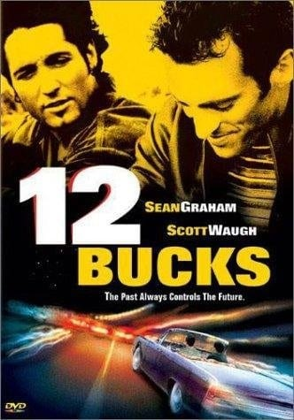 12 Bucks (1998) starring Matthew Fishman on DVD on DVD
