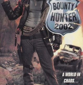 Action Movies on DVD