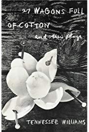 27 Wagons Full of Cotton (1990) starring Lesley Ann Warren on DVD on DVD