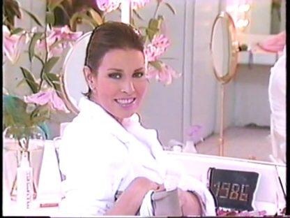 A Week with Raquel (1986) DVD