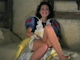 Biancaneve e i sette nani 1995 DVD