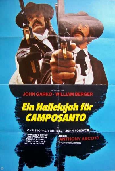 A Bullet for a Stranger (1971) with English Subtitles on DVD on DVD