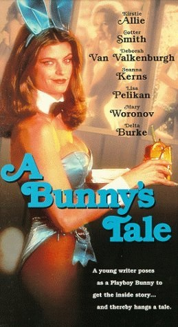 A Bunny's Tale (1985) starring Kirstie Alley on DVD on DVD
