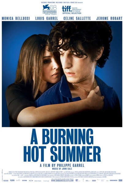 A Burning Hot Summer (2011) with English Subtitles on DVD on DVD