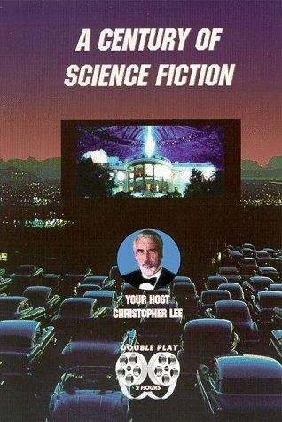 A Century of Science Fiction (1996) with English Subtitles on DVD on DVD