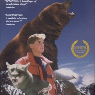 Adventure Movies on DVD