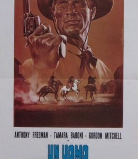Westerns on DVD