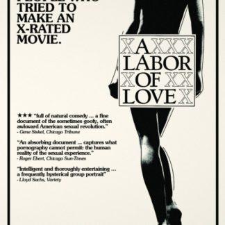 Documentary Movies on DVD