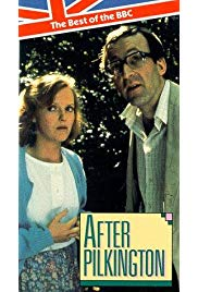 After Pilkington (1987) starring Bob Peck on DVD on DVD