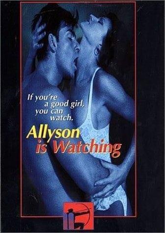 Allyson Is Watching (1997) starring Caroline Ambrose on DVD on DVD