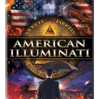 Tinfoil Hat Movies on DVD