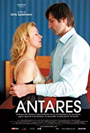 Antares (2004) with English Subtitles on DVD on DVD
