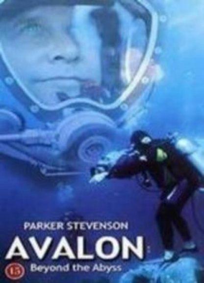 Avalon: Beyond the Abyss (1999) starring Parker Stevenson on DVD on DVD