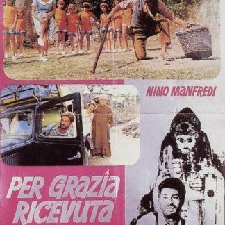 Movie Soundtracks on DVD