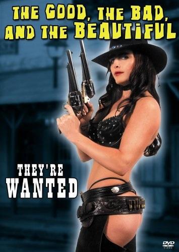 Bikini Round-Up (2005) starring Nicole Sheridan on DVD on DVD