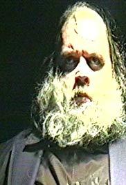 Blood Slaves of the Vampire Wolf (1996) starring Conrad Brooks on DVD on DVD