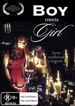 Boy Meets Girl (1994) starring Tim Poole on DVD on DVD