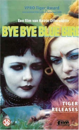 Bye Bye Bluebird (1999) with English Subtitles on DVD on DVD