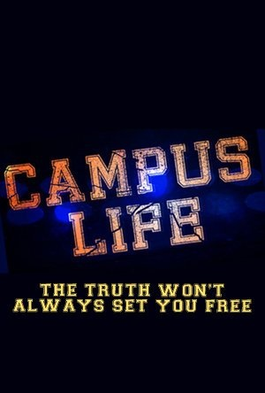 Campus Code (2015) starring Jack Falahee on DVD on DVD
