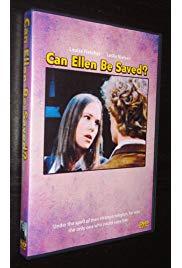 Can Ellen Be Saved? (1974) starring Leslie Nielsen on DVD on DVD