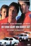 Car Crash (1981) starring Joey Travolta on DVD on DVD