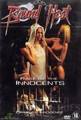 Chained Heat 2001: Slave Lovers (2001) starring Justine Priestley on DVD on DVD
