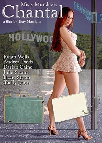 Chantal (2007) starring Erin Brown on DVD