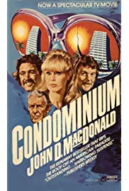Condominium (1980–) starring Barbara Eden on DVD on DVD