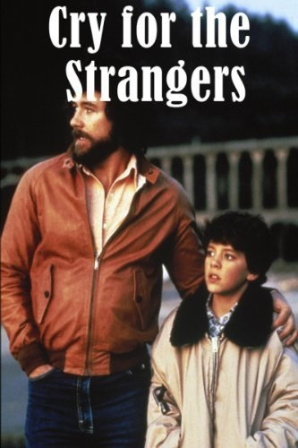Cry for the Strangers (1982) starring Patrick Duffy on DVD on DVD