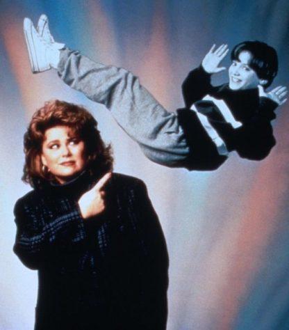 Day-O (1992) starring Delta Burke on DVD on DVD