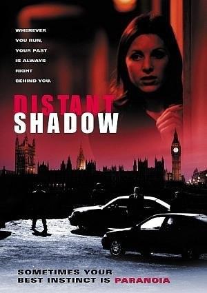 Distant Shadow (2000) starring Stephen Tiller on DVD