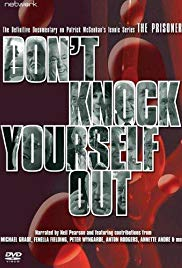 Don't Knock Yourself Out (2007) starring Noreen Ackland on DVD on DVD