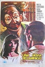 Eroe vagabondo (1966) Soundtrack on DVD