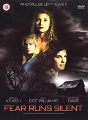 Fear Runs Silent (2000) starring Stacy Keach on DVD on DVD