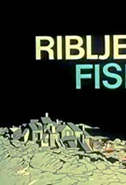 Fisheye (1980) with English Subtitles on DVD on DVD