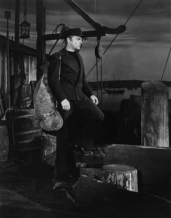 Frisco Kid (1935) with English Subtitles on DVD on DVD