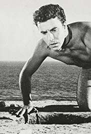 Ghost Diver (1957) starring James Craig on DVD on DVD