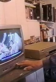 Hell on Earth (2002) starring Mark Kermode on DVD on DVD
