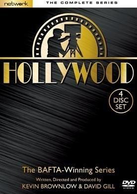 Hollywood (1980–) starring James Mason on DVD on DVD