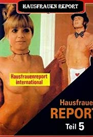 Housewives on the Job (1973) with English Subtitles on DVD on DVD