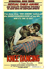 Knee Dancing (1988) starring David Ariniello on DVD on DVD