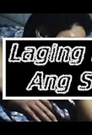 Laging sariwa ang sugat (1999) with English Subtitles on DVD on DVD