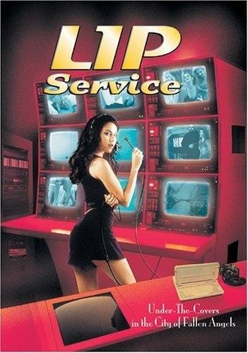 Lip Service (1999) starring Susan Featherly on DVD