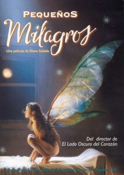 Little Miracles (1997) with English Subtitles on DVD on DVD