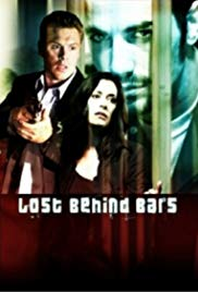 Lost Behind Bars (2008) starring Paget Brewster on DVD on DVD