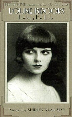 Louise Brooks: Looking for Lulu (1998) starring Louise Brooks on DVD on DVD
