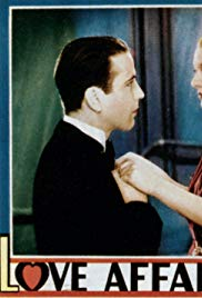 Love Affair (1932) starring Dorothy Mackaill on DVD on DVD