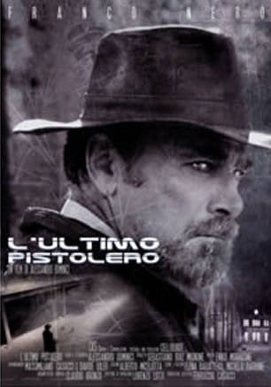 L'ultimo pistolero (2002) with English Subtitles on DVD on DVD