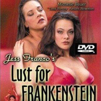 eBooks in PDF Format on DVD